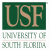 Презентация University of South Florida 15.04.