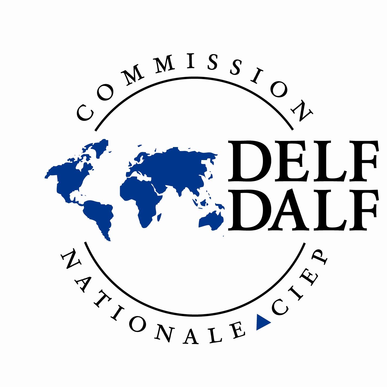 Экзамены по франзузскому языку - DALF и DELF
