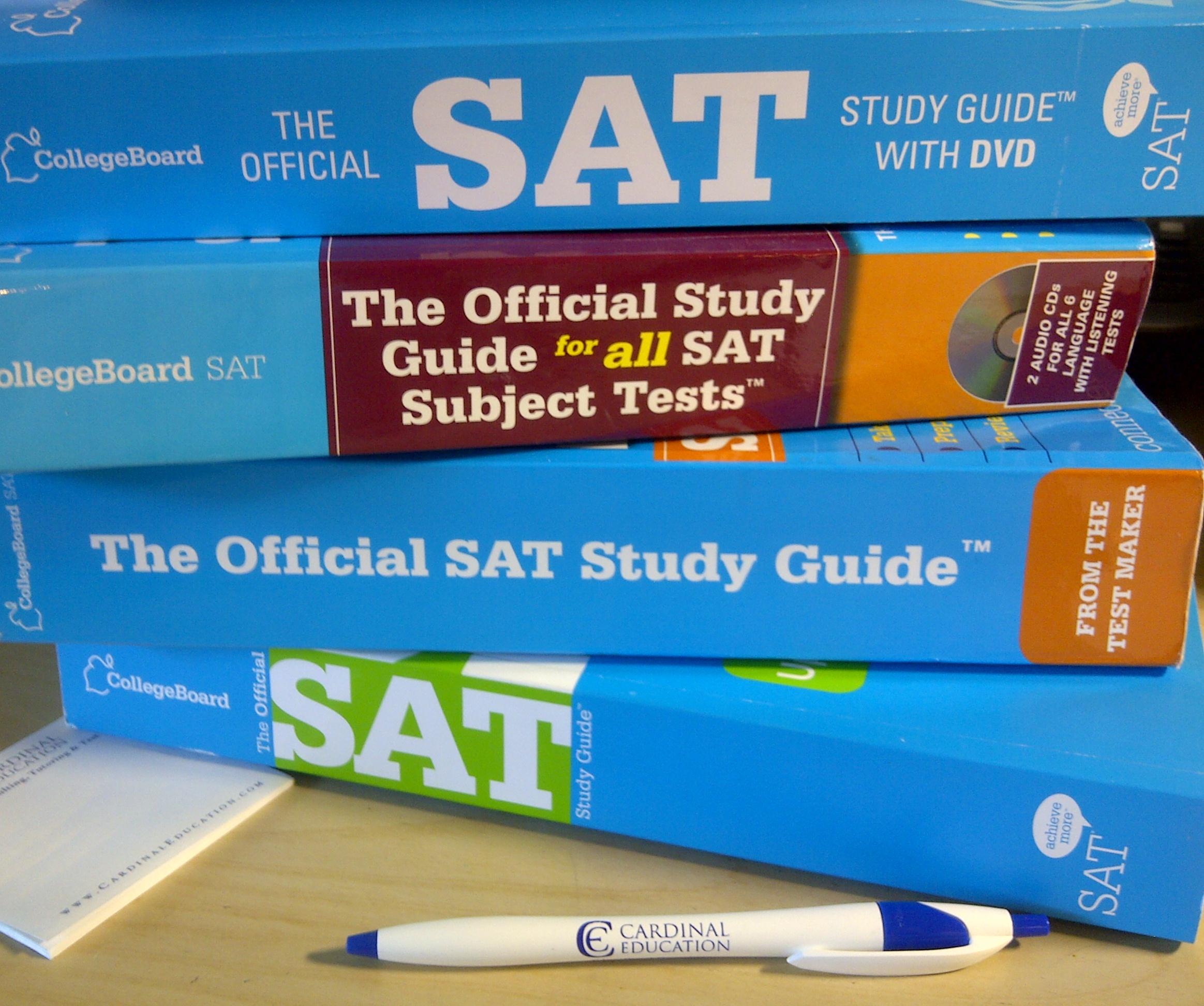 teste teste teste 3333 essay